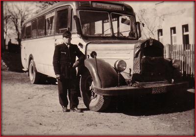 bus_1951