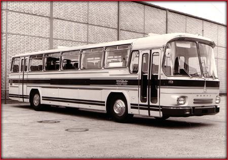 bus_1970