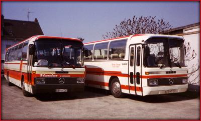 bus_1996