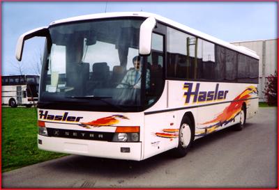 bus_1999